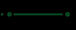Header_logo_300x120